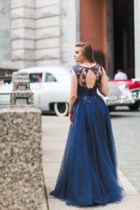 b1a71eeb47 Na sprzedaż letnia sukienka z lnu